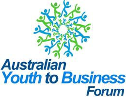 Australian Youth to Business Forum 2013