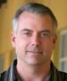 Jim Mainard, DreamWorks