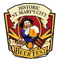 Historic St. Mary's City BeerFest