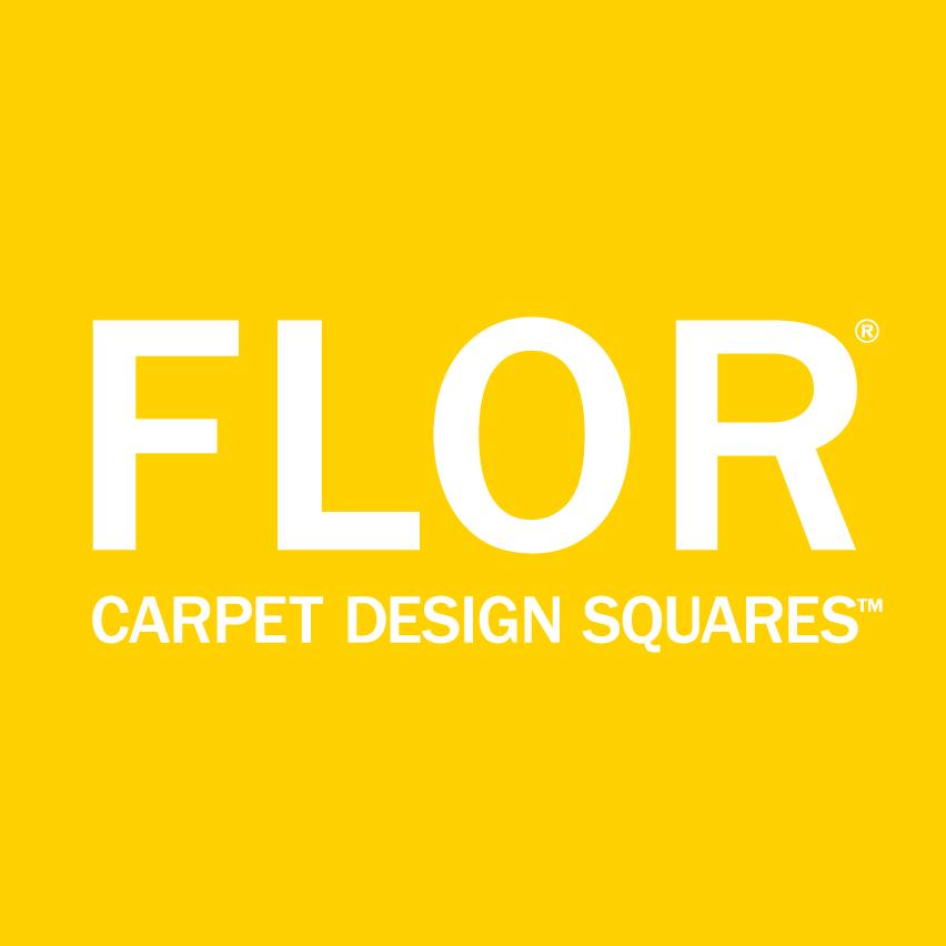 Flor Logo