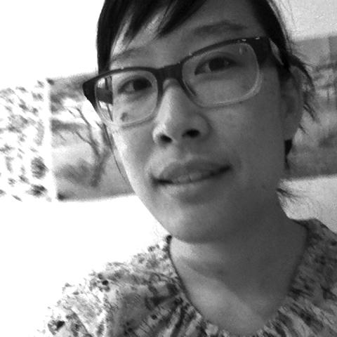 Janette Kim