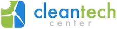 The Clean Tech Center Logo