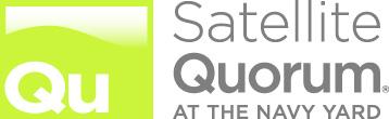 satellite quorum