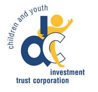 DCYL Funding Technical Assistance Session