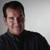 Mark Medley, Mark Medley Insurance Agency