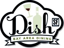 SF Weekly's 3rd Annual DISH Event