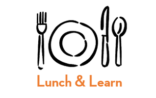 NL - Lunch & Learn : Mobilize your salesforce!
