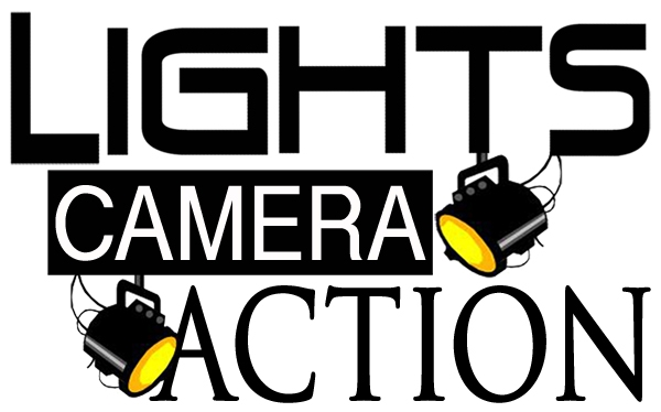 Lights, Camera, Action-adding YouTube to your social media ...