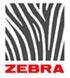 Zebra Pen