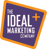 Ideal Marketing Company logo