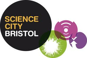 BEN: Bath & Bristol Enterprise Network
