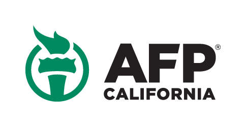 AFP California Logo