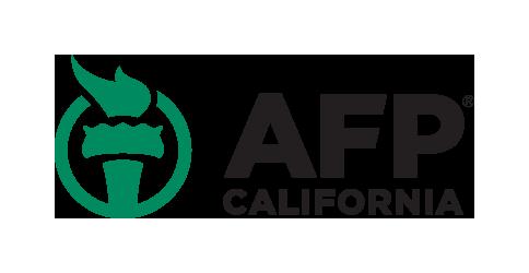 AFP California Logo