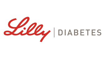 Lilly Diabetes Logo
