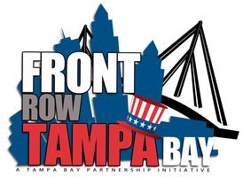 Tampa Bay Partnership