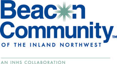Beacon Community of the Inland Northwest