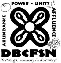 DETROIT BLACK COMMUNITY FOOD SECURITY NETWORK