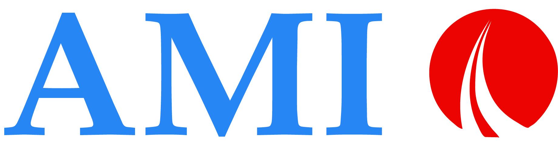 AMI Partners