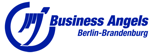 Business Angels - Berlin-Brandenburg