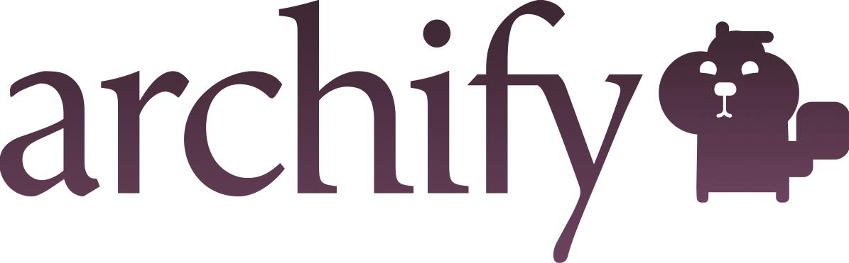 Archify Logo