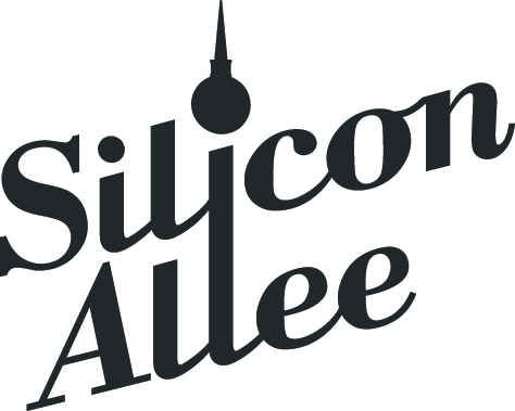 Silicon Allee