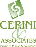 Campolo, Middleton & McCormick, LLP and
