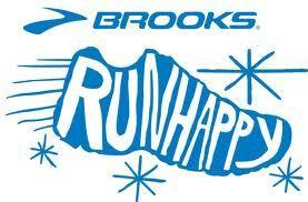 New Bay Bridge Race Training:  Brooks Run Happy @ See Jane Run