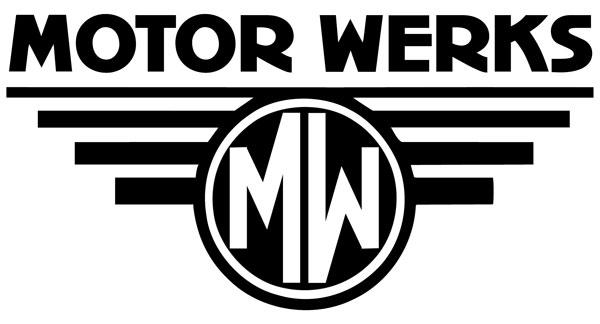 2012 charity golf outing registration mon sep 17 2012 for Motor werks of barrington mercedes benz