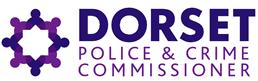 Dorset PCC