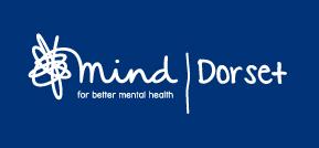 Dorset Mind Bournemouth University