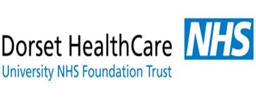 Dorset Health Care
