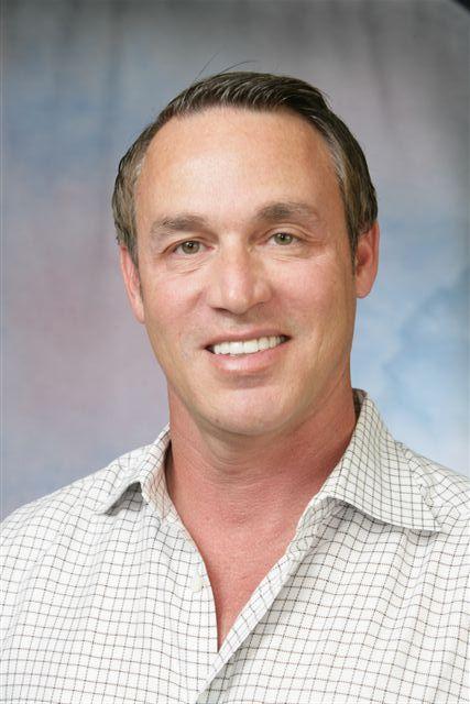 Jim McVaugh