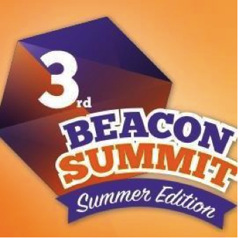 beacon summit logo