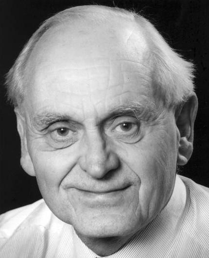 Stephen Dodgson (1924-2013)