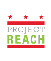 IMAN and Project REACH present Community Cafe: Reach Beyond