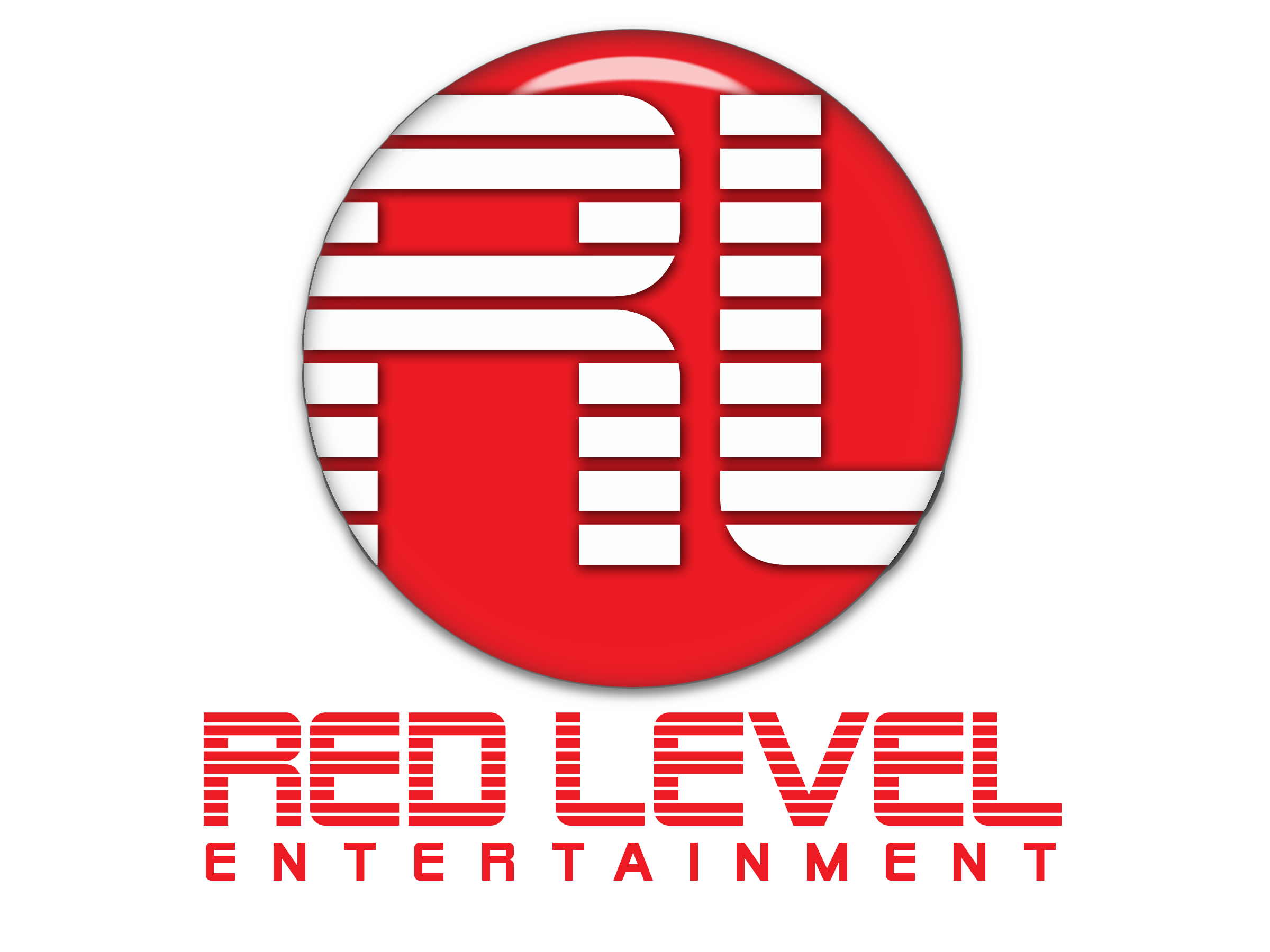 Red Level Entertainment