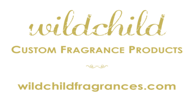 wildchild custom fragrances logo