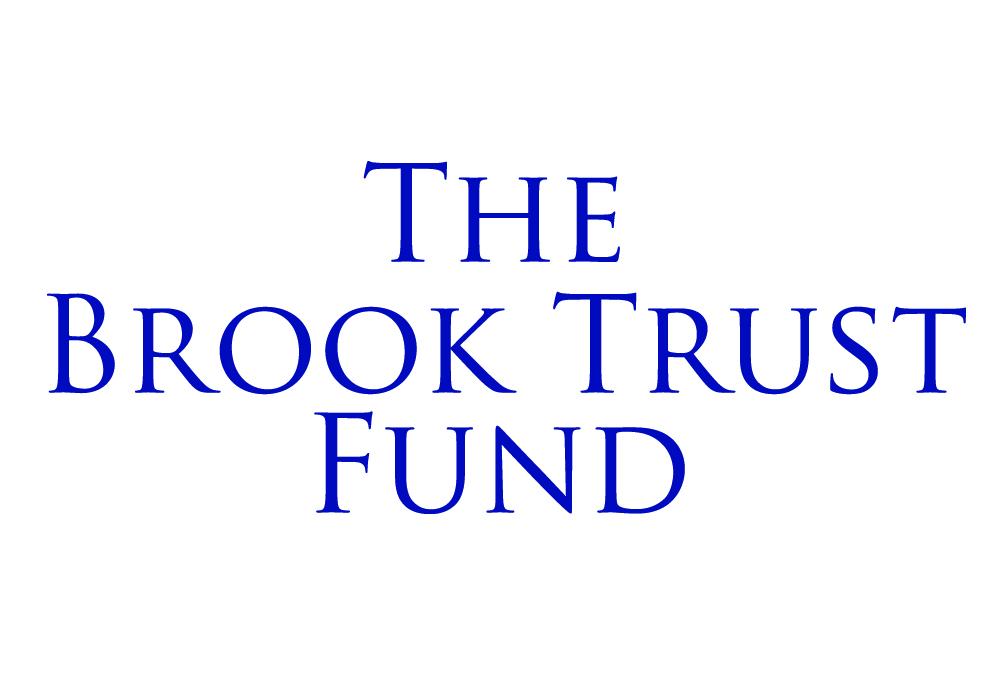 Brook Trust Fund