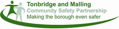 Tonbridge Community Safety Partnership