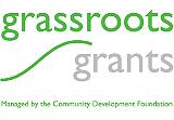 Grassroots Kent
