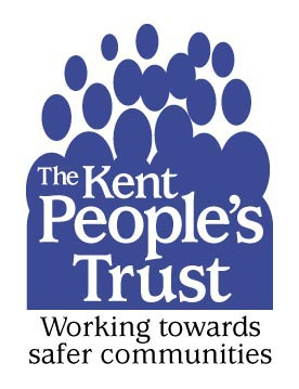 Kent People's Trust