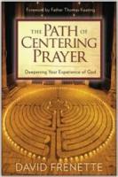 Pah of Centering Prayer