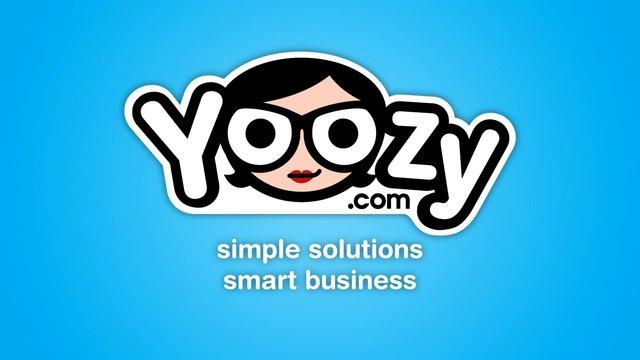 yoozy