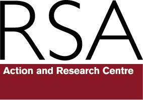 RSA Fellowship