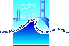 Severn Estuary Partnership Logo