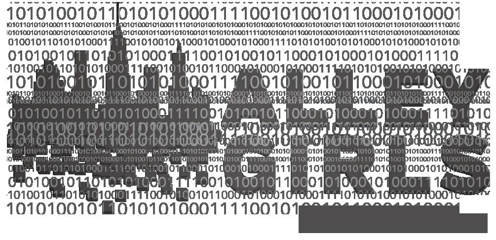 AGVF Logo