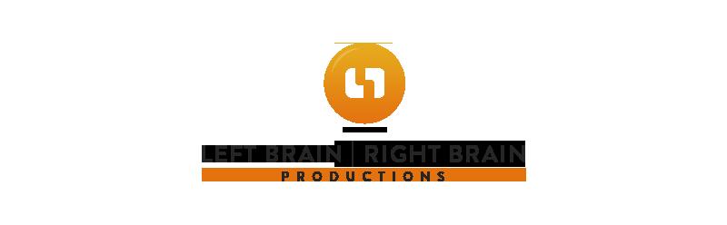 LBRB Logo