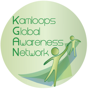 KGAN logo