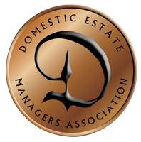 Domestic Estate Managers Association