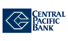 Central Pacific Bank